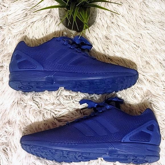 Adidas Torsion Men Sneakers